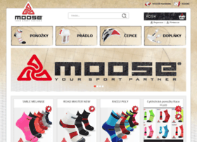 moose.eu