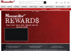 moosejawrewards.com