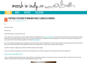 mooshinindy.com