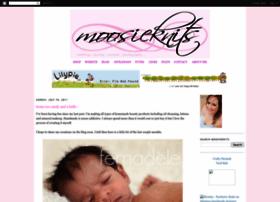 moosieknits.blogspot.com