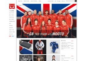mooto.com