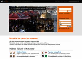 mootol.com