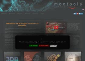 mootools.com