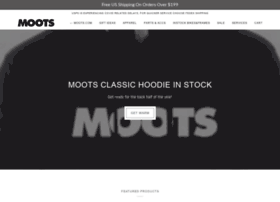 moots.myshopify.com