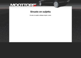 moottorit.net