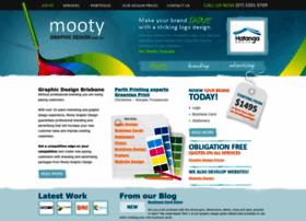 mootygraphicdesign.com.au