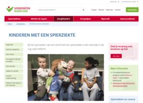 moov.nl