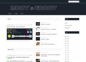 moovandgroov.com