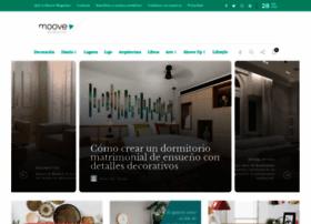 moovemag.com