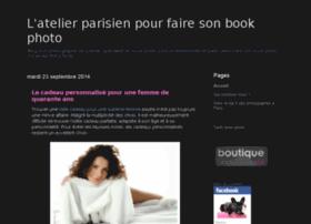 moovepaper.fr