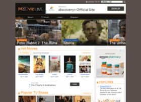moovielive.com