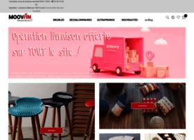 mooviin.com