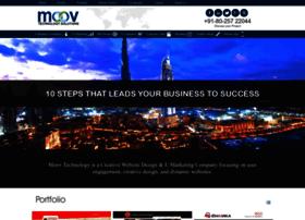moovindia.com