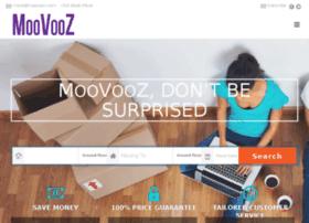 moovooz.com