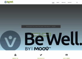 moovvital.com