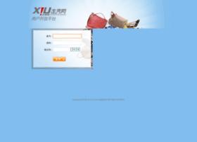 mop.xiu.com