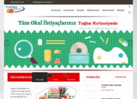 mopak.net