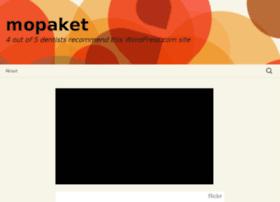 mopaket.wordpress.com