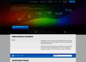 mopapp.com