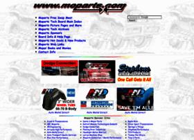 moparts.org
