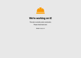 mopays.com