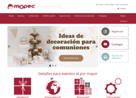 mopec.es