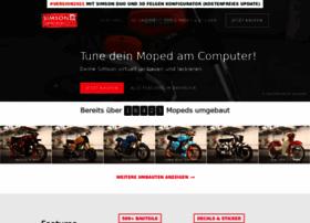moped-tuningwerkstatt.de