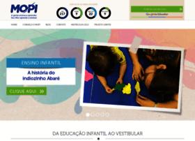 mopi.com.br