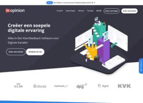 mopinion.nl