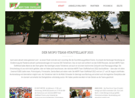 mopo-team-staffellauf.de