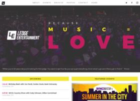 mopopfest.com