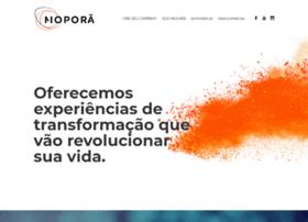 mopora.com