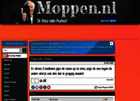 moppen.nl
