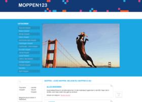 moppen123.nl