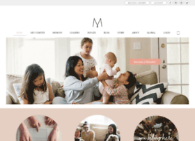 mopsguide.org