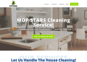mopstars.com