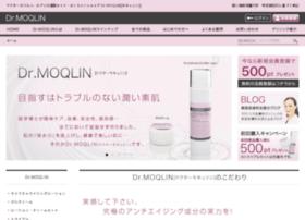 moqlin.com