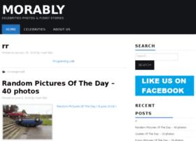 morably.com