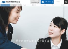 morabu.com