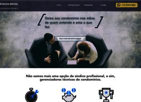moradabrasil.com.br