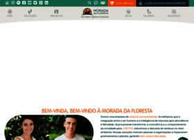 moradadafloresta.org.br