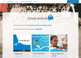 moradadapraia.com.br