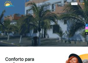 moradadosolpraia.com.br