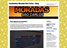 moradassaocarlos.wordpress.com