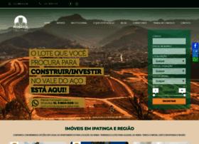moradiaimobiliaria.com.br