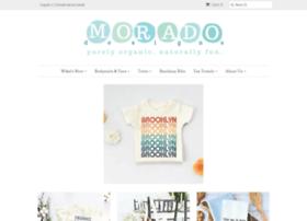 moradodesigns.com
