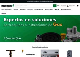 moragas.com.mx
