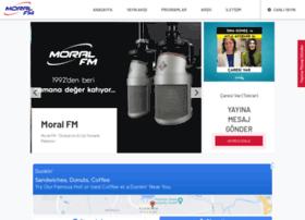 moralfm.com.tr
