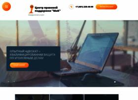 moralikodeks.ru