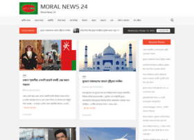 moralnews24.com
